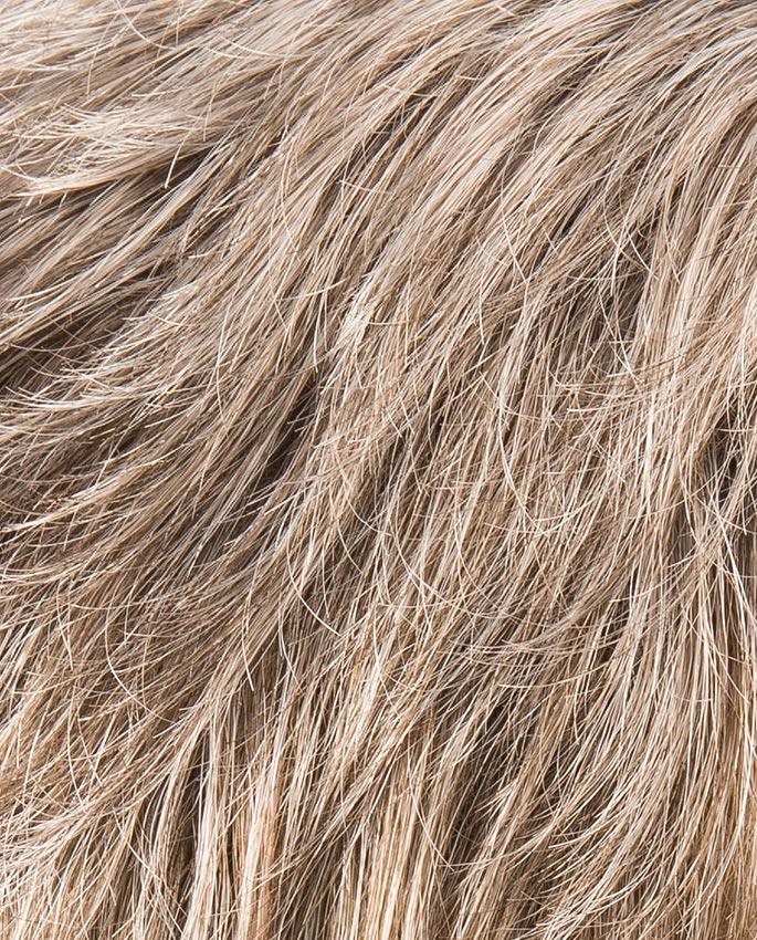 Chemio: come prendersi cura della parrucca - Oncovia